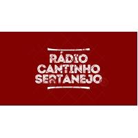 Rádio Cantinho Sertanejo