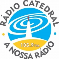 Rádio Catedral - 105.9 FM