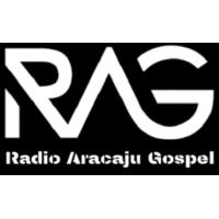 Radio Aracaju Gospel