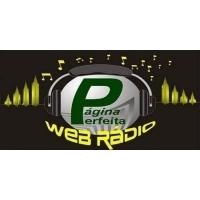 Rádio Página Perfeita