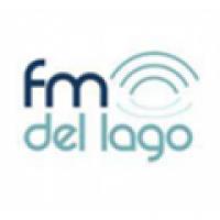 Radio Del Lago 92.1 FM