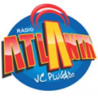 Web Atlanta