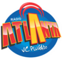 Rádio Web Atlanta