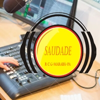 Rádio Saudade Marabá