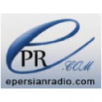 R�dio E Persian Radio