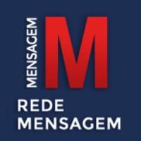 Rede Mensagem FM 97.9 FM