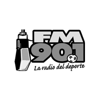 Radio del Deporte FM - 90.1 FM