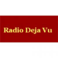 Rádio Deja Vu