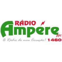 Rádio Ampere - 1460 AM