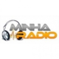 Studio FM 99.1