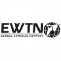 EWTN Radio Spanish