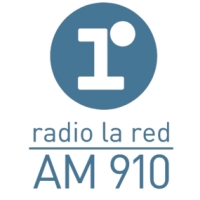Radio La Red - 910 AM