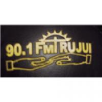 Trujui 90.1 90.1 FM