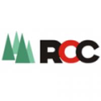 Rádio RCC