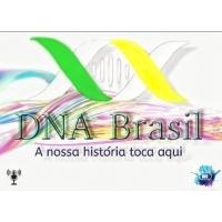 Rádio DNA Brasil