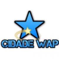 Rádio CidadeWAP INTERNACIONAL