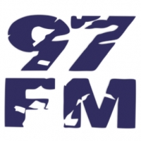 Rádio 97 FM - 97.3 FM