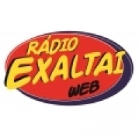 Rádio Exaltai Web