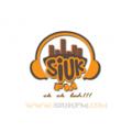 Radio Siuk FM