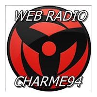 Webradio Charme94