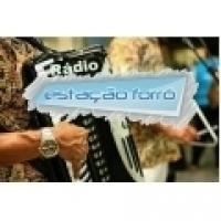 Antena Sat FM