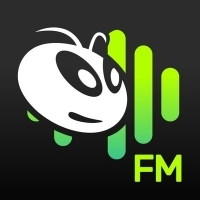 Rádio Vagalume FM