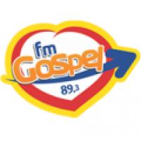 Rádio FM Gospel 89.3 FM