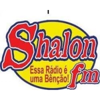 Web Rádio Shalom Recife