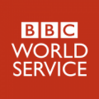 Rádio BBC World Service Maputo 95.5 FM