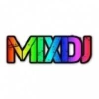 MixDJ Radio