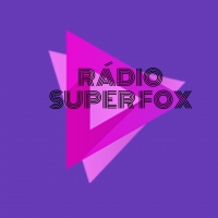 Rádio Super Fox