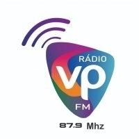 Rádio Vale do Parnaíba FM - 87.9 FM