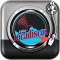 Rádio Toca Discos
