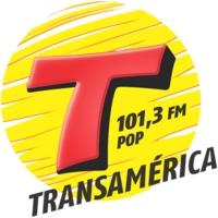 Transamérica 101.3 FM