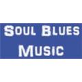 Radio Blues Critic Soul