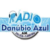 Rádio Danubio Azul - 1250 AM