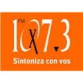Rádio FM 'X Radio Universidad