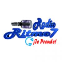 Rádio Ritmo 7