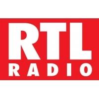 RADIO REALITE FM