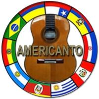 Rádio AMERICANTO