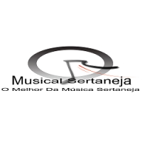 Rádio Musical Sertaneja