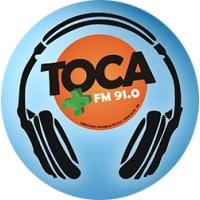 Tocamais FM