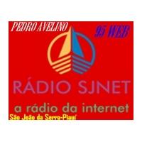 Rádio SJNET