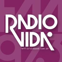 Radio Vida FM - 97.3 FM