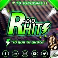 Radio Hits Lo Que Te Gusta