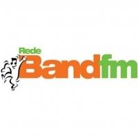 Rádio Band - 91.1 FM