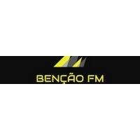 Benção FM