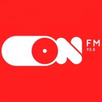 Radio OnFm - 93.8 FM