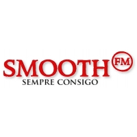 Radio Smooth FM Lisboa - 103.0 FM