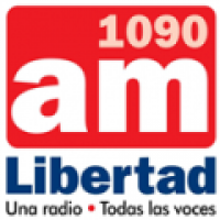 Radio AM Libertad - 1090 AM